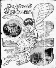 1908_12_31_0001