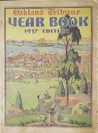 1937 year book