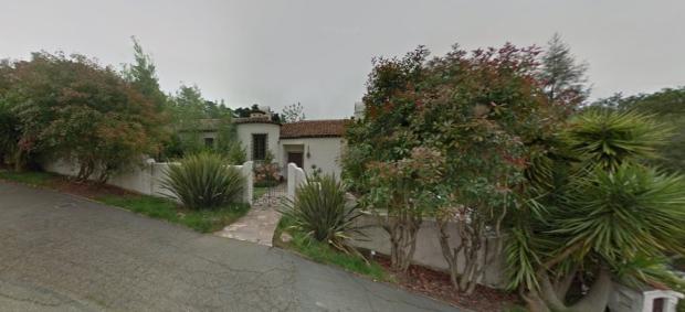6514 Ascot Drive Casa Maria Luisa