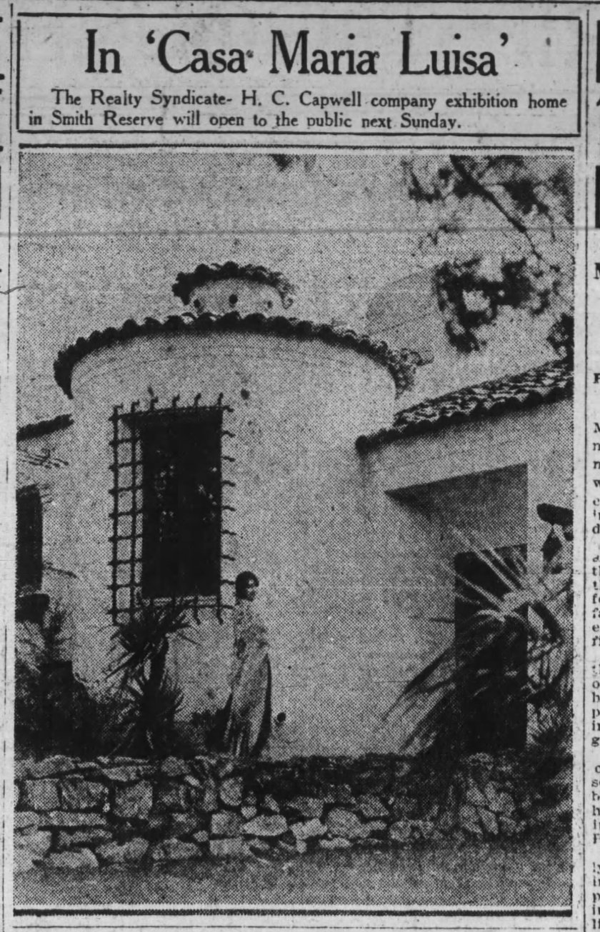 casa maria luisa Oakland_Tribune_Sun__Jan_12__1930_(1)