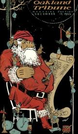 Christmas 1922
