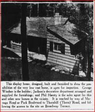 Honeyman haven 13049 Broadway terr 16 Jun1935