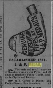 Medau Pipes SF Elevator 3Dec 1869