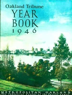 oakland-tribune-year 1946