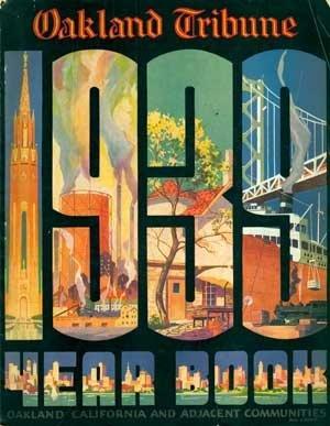 oakland-tribune-year-book.-1939