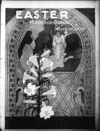 Oakland_Tribune_Sat__Mar_30__1929_(1)