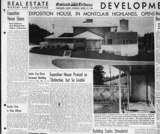 Oakland_Tribune_Sun__Apr_17__1938_