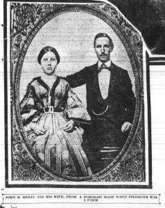 Oakland_Tribune_Sun__Apr_23__1916_