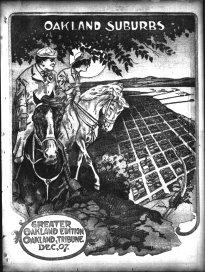 Oakland_Tribune_Sun__Dec_22__1907_ (2)