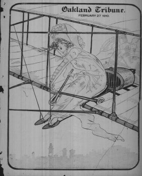 Oakland_Tribune_Sun__Feb_27__1910_