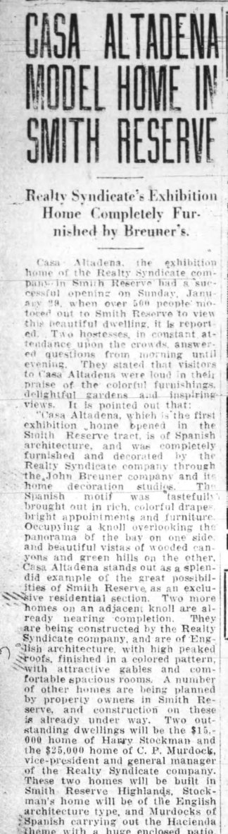 Oakland_Tribune_Sun__Feb_5__1928_ (1)