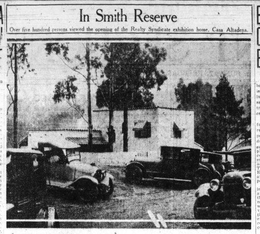 Oakland_Tribune_Sun__Feb_5__1928_