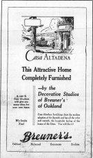 Oakland Tribune - 1928