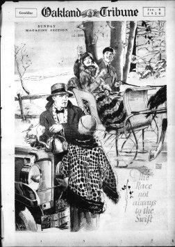 Oakland_Tribune_Sun__Jan_8__1928_