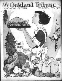 Oakland_Tribune_Sun__Nov_20__1921_(1)