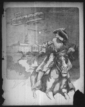 Oct 1910