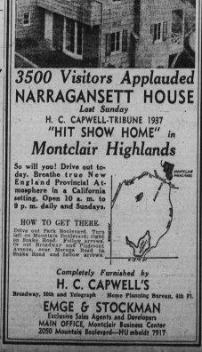 Oakland_Tribune_Sun__Feb_14__1937_ (1)