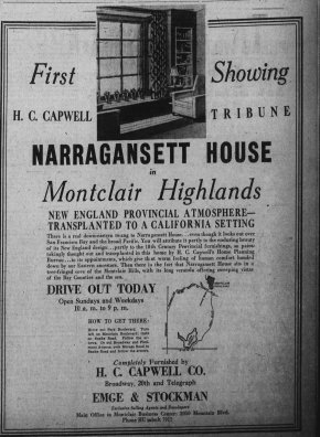 Oakland_Tribune_Sun__Feb_7__1937_ (4)