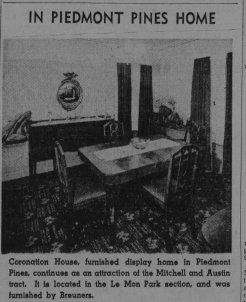 Oakland_Tribune_Sun__Jul_25__1937_ (1)