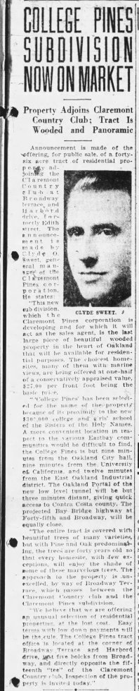 Oakland_Tribune_Sun__Jun_12__1932_ (1)