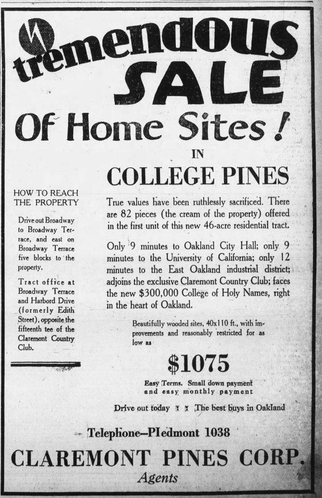 Oakland_Tribune_Sun__Jun_12__1932_ (3)