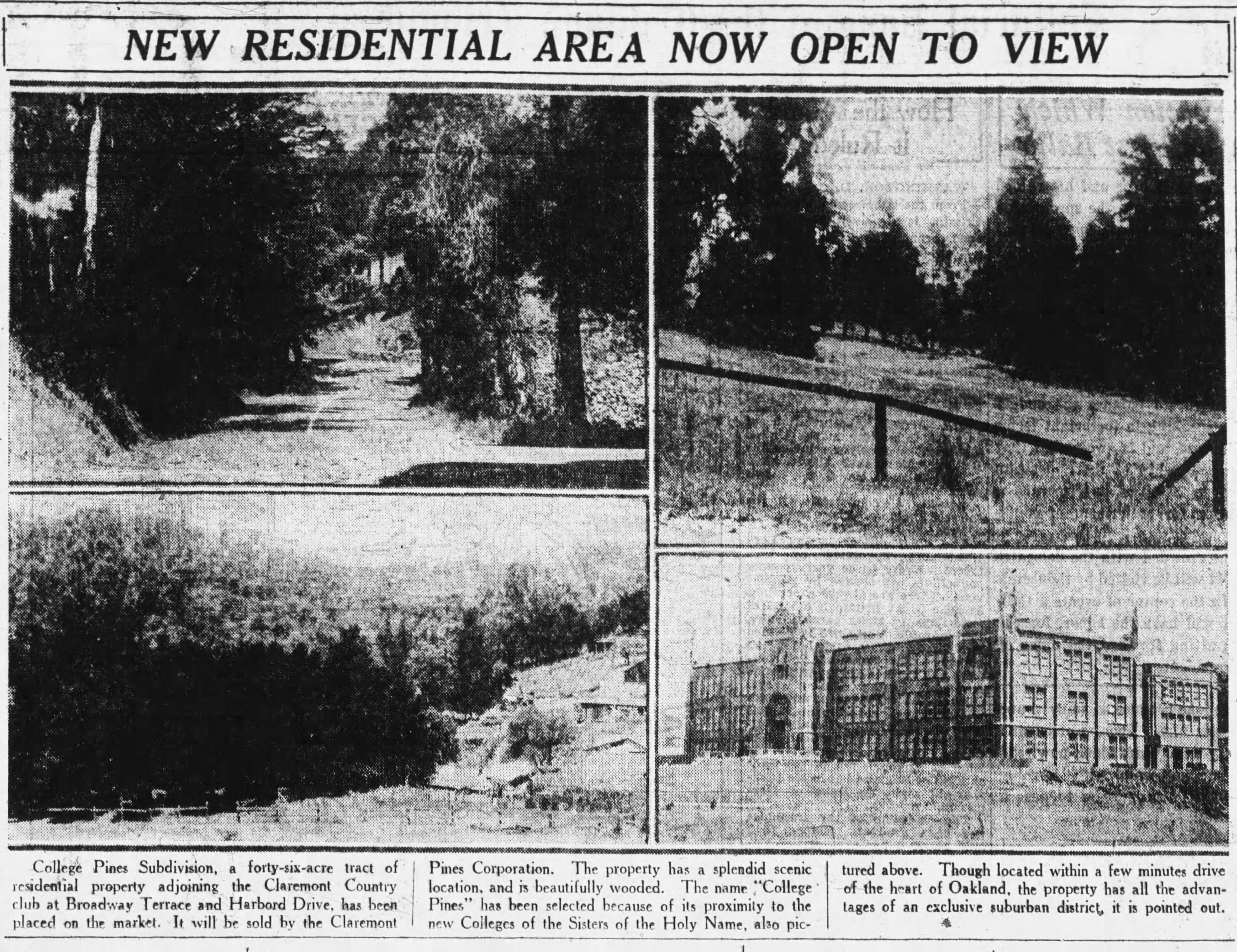 Oakland_Tribune_Sun__Jun_12__1932_