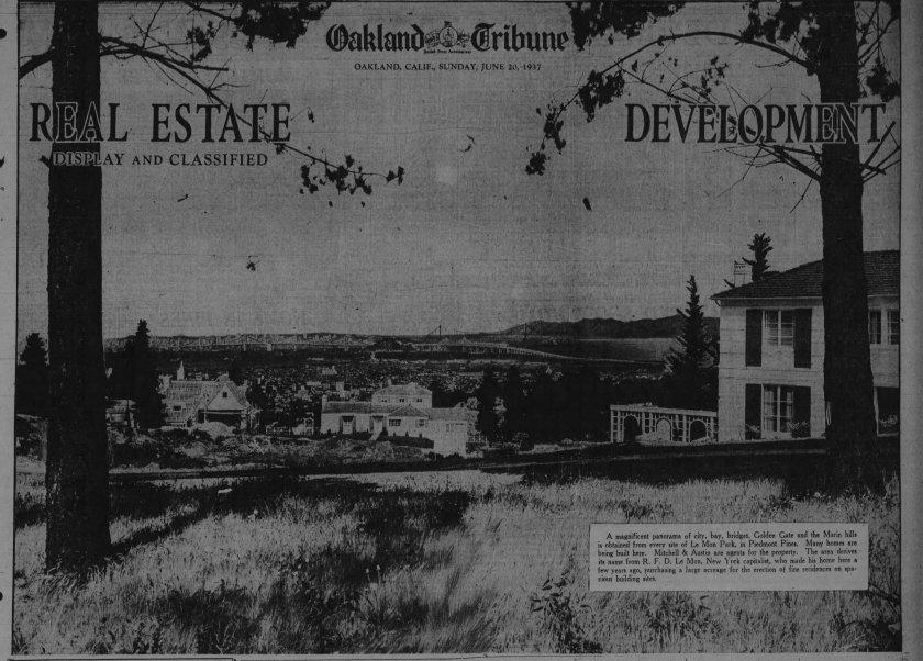 Oakland_Tribune_Sun__Jun_20__1937_ (1)