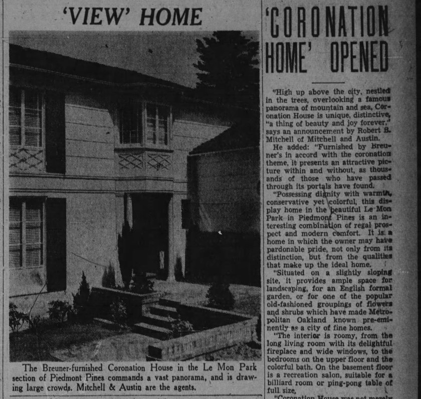 Oakland_Tribune_Sun__May_16__1937_ (3)