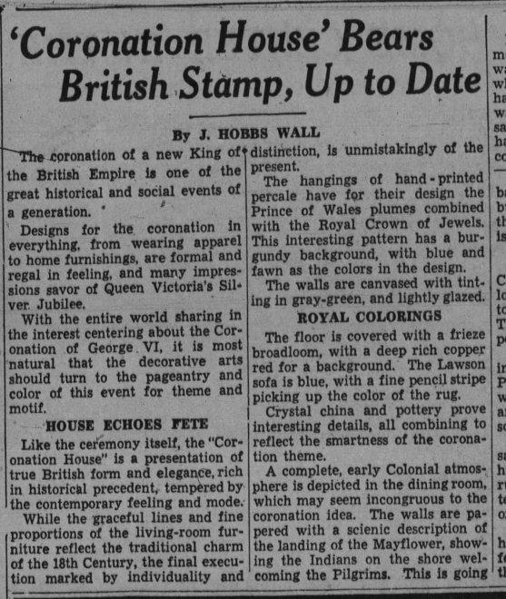 Oakland_Tribune_Sun__May_2__1937_ (6)