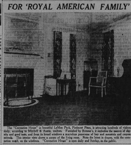 Oakland_Tribune_Sun__May_9__1937_
