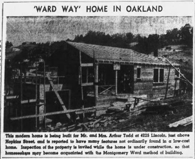 4225 Lincoln Oakland_Tribune_Sun__Jun_9__1940_