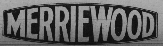 Oakland_Tribune_Sat__Apr_11__1925_