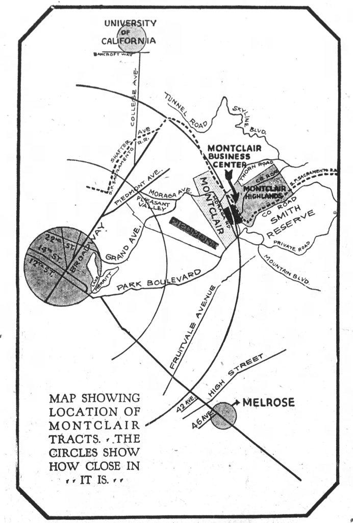 Oakland_Tribune_Sat__May_16__1925_ (1)