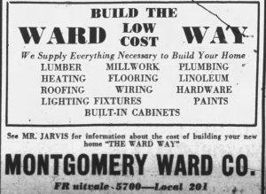 Oakland_Tribune_Sun__Apr_28__1940_