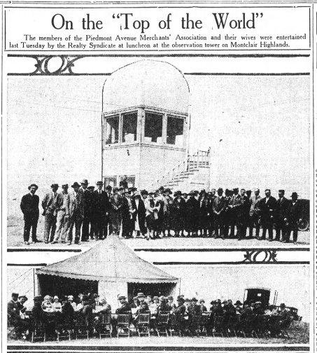 Oakland_Tribune_Sun__Aug_16__1925_