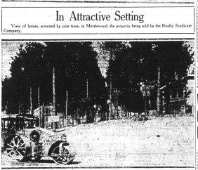 Oakland_Tribune_Sun__Aug_9__1925_