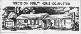 Oakland_Tribune_Sun__Dec_10__1939_ (1)