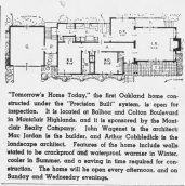 Oakland_Tribune_Sun__Dec_10__1939_ (2)
