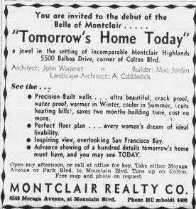 Oakland_Tribune_Sun__Dec_10__1939_ (5)