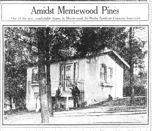 Oakland_Tribune_Sun__Dec_13__1925_ (1)
