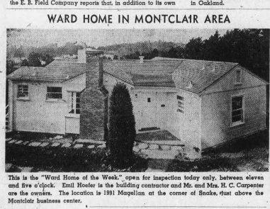 Oakland_Tribune_Sun__Dec_1__1940_ (1)