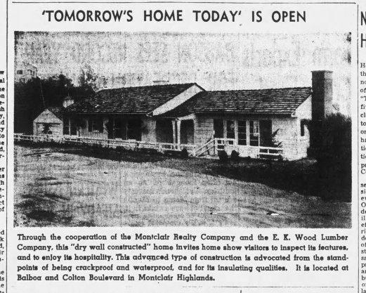 Oakland_Tribune_Sun__Jan_21__1940_ (1)