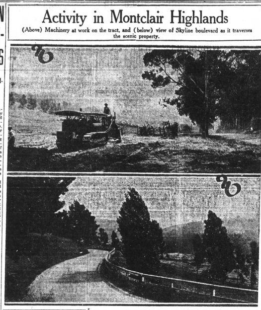 Oakland_Tribune_Sun__Jun_14__1925_ (4)