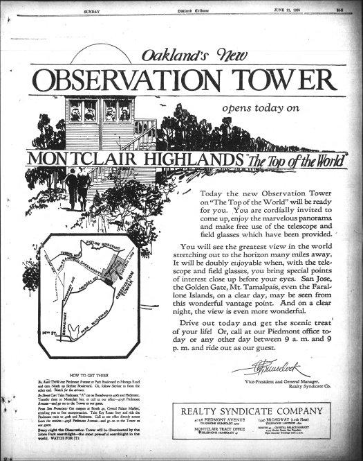 Oakland_Tribune_Sun__Jun_21__1925_ (1)
