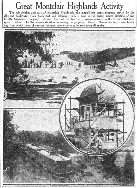 Oakland_Tribune_Sun__Jun_21__1925_