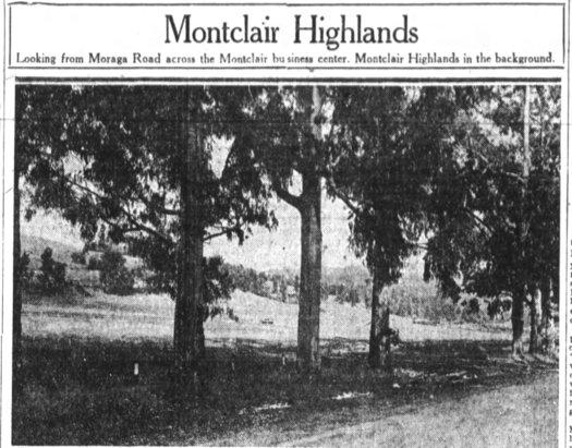 Oakland_Tribune_Sun__May_31__1925_ (2)