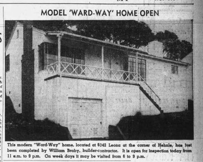 Oakland_Tribune_Sun__Nov_10__1940_ (2)