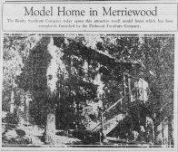 Oakland_Tribune_Sun__Nov_6__1927_