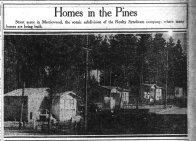 Oakland_Tribune_Sun__Oct_10__1926_