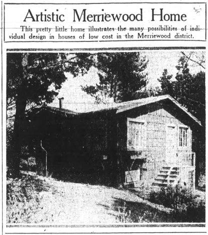 Oakland_Tribune_Sun__Oct_11__1925_